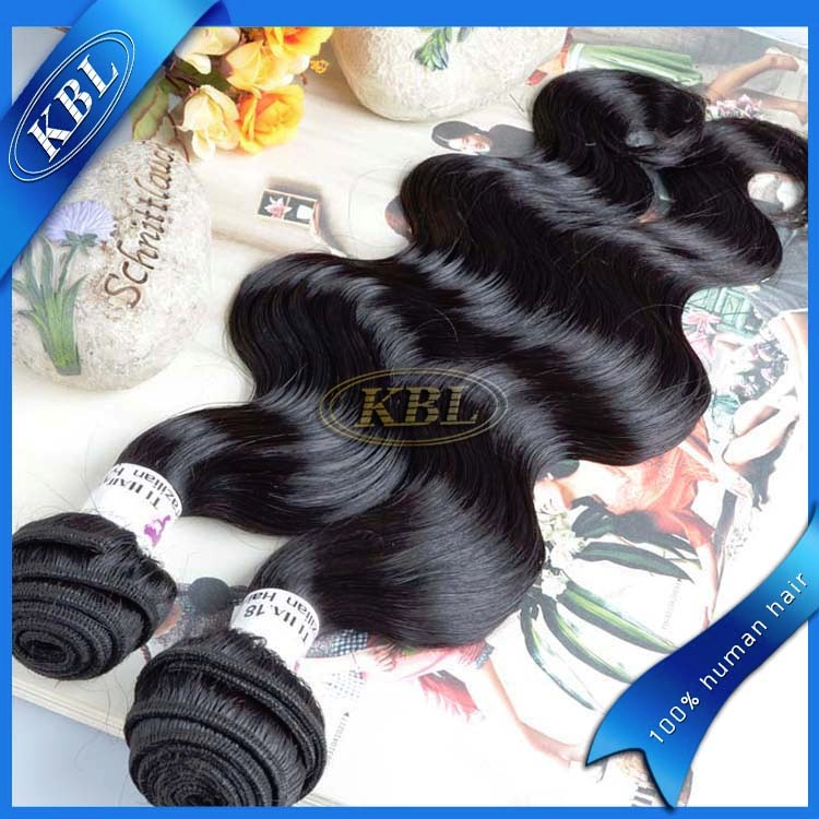 Factory price great lengths hair extensions buy great lengths factory price great lengths hair extensions buy great lengths hair extensionsgreat lengths hair extensionsgreat lengths hair extensions product on pmusecretfo Choice Image