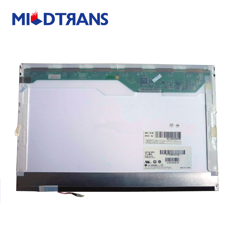"TL D1 Per Portatile Schermo LCD Display HD 15.6/"" LED LP156WH4"
