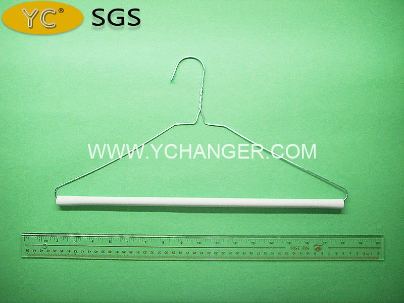 Fine Where To Purchase Wire Hangers Photos - Electrical and Wiring ...