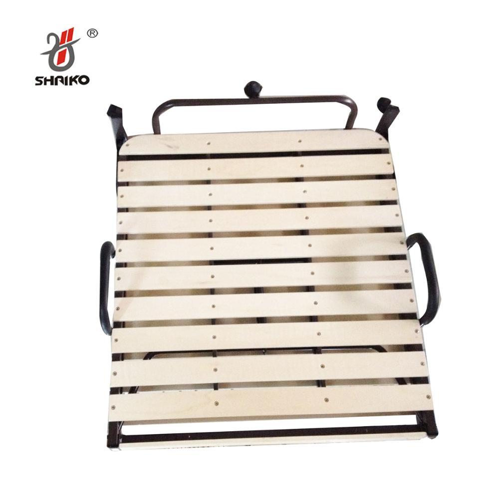 Finden Sie Hohe Qualität Klapprahmen Aus Holz Lattenroste Hersteller ...