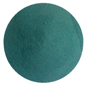 Amino Acid Chelate Copper for Foliar Fertilizer
