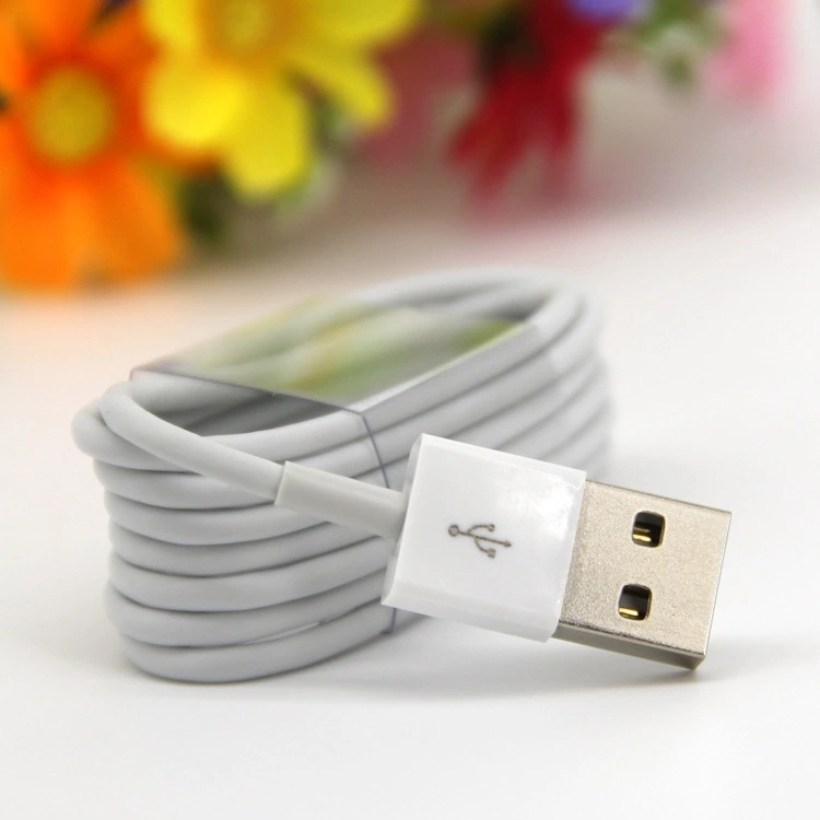 SIKAI High Quality Factory Cheap Price TPE Mirco USB C Android Sync Cellphone Data Cable Date Line Cable USB
