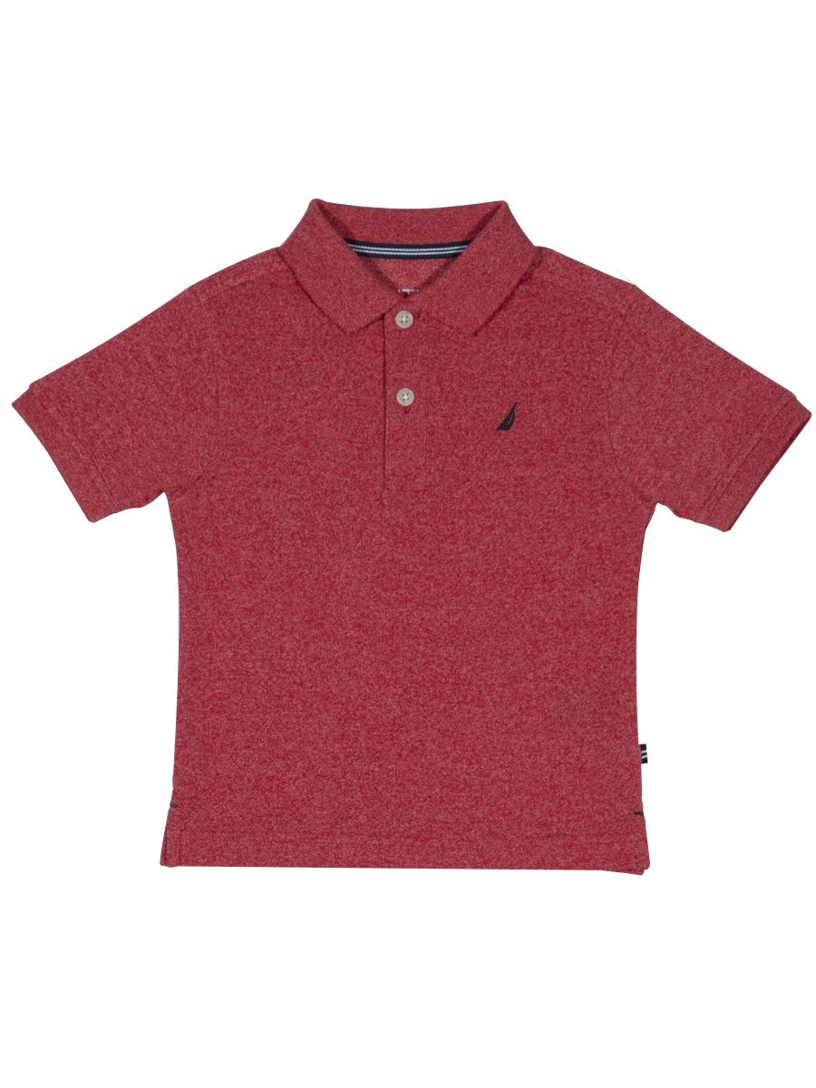 e3b50fcfb8c Cheap Nautica Polo Shirt, find Nautica Polo Shirt deals on line at ...
