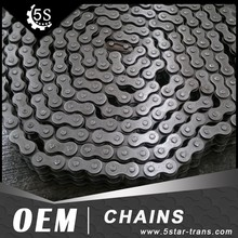 Best quality 25 35 40 41 50 60 80 roller chain