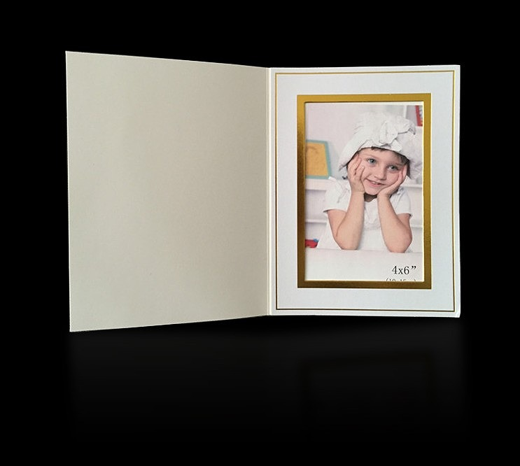 China Pictures Frames Folder Wholesale Alibaba