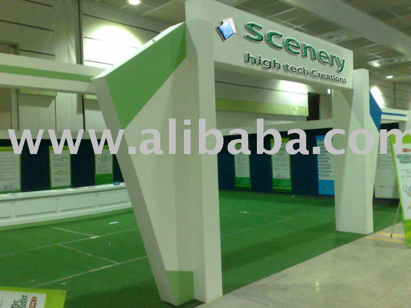 Exhibition Stalls : Exhibition stalls buy exhibition stall booth sri lanka