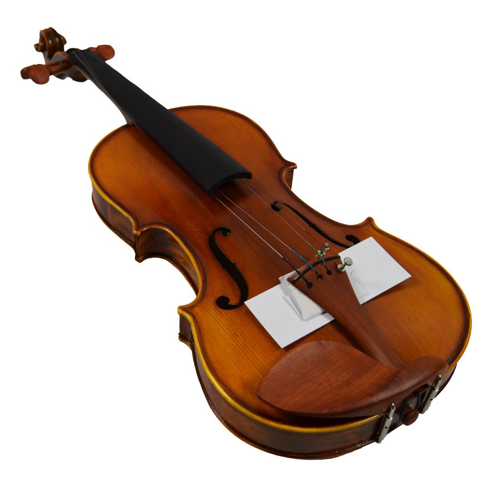 0b3690c0ad334 الأوسط الصف يدويا ألمانيا الكمان المصنوعة في الصين