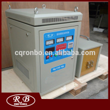 customizable service 6-300kw /induction heating machine /magnetic induction heater