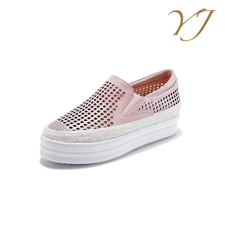 shoes New walking athletic unique shoe formal Summer Model custom girls for UwBq4AxxS