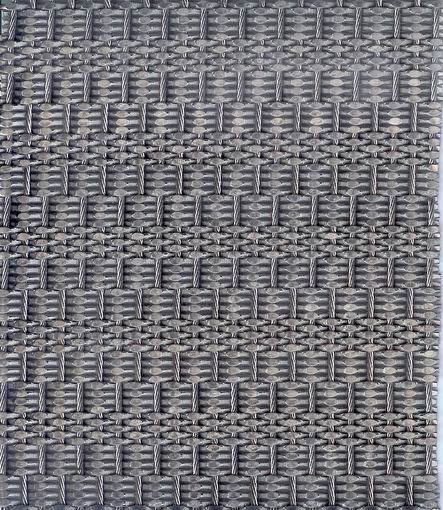 Woven Wire Mesh,Architecture Mesh,Metal Fabric