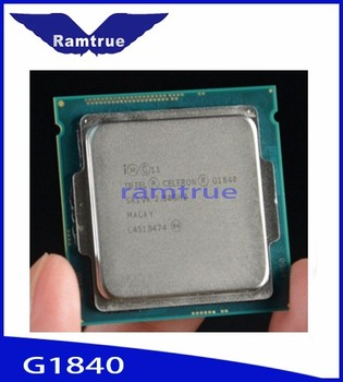 Intel Pentium g4400 in processors 1151 bulk CPU i5 Processor six generations of dual-core 4-threaded