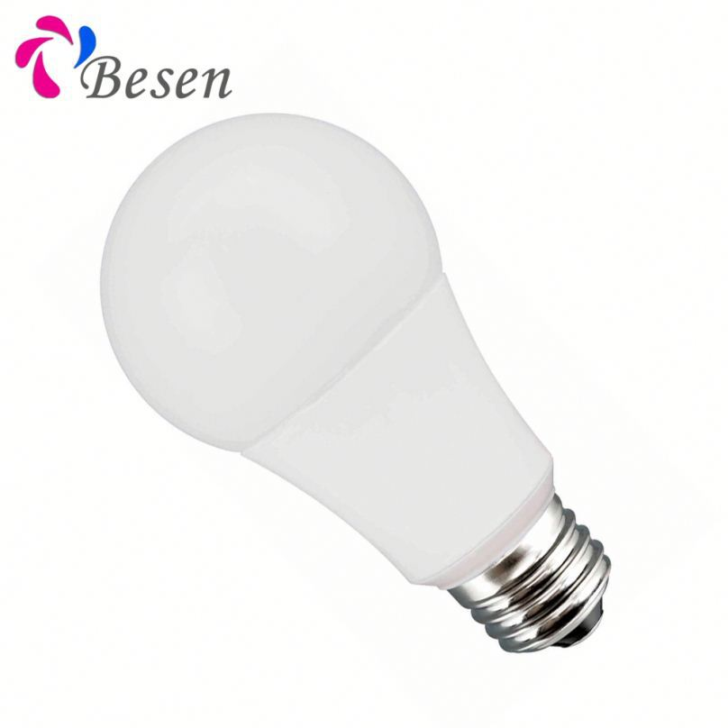 light bulb without electricity light bulb without electricity suppliers and at alibabacom