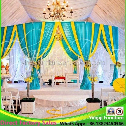 China stage design wedding wholesale alibaba junglespirit Images