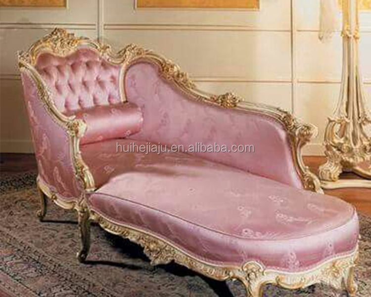 Spanish Classical Furniture Wholesale, Classic Furniture Suppliers ...