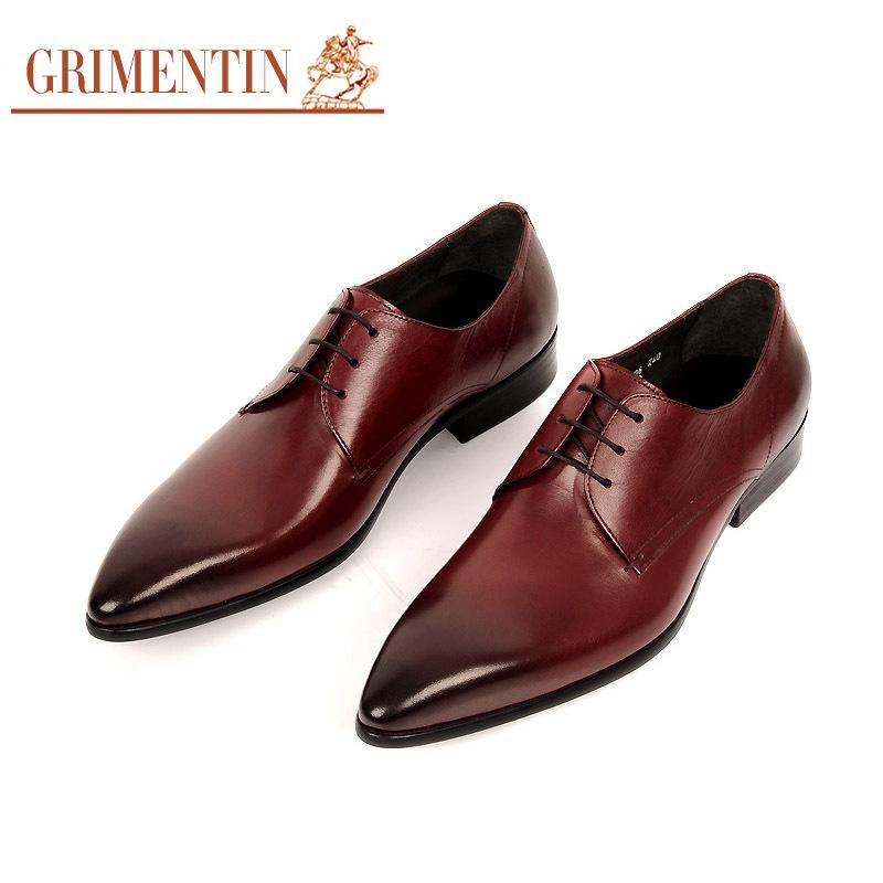 Buy Italian Wedding Shoes