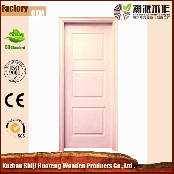 Paint Colors Wood Doors, Paint Colors Wood Doors Suppliers and ...