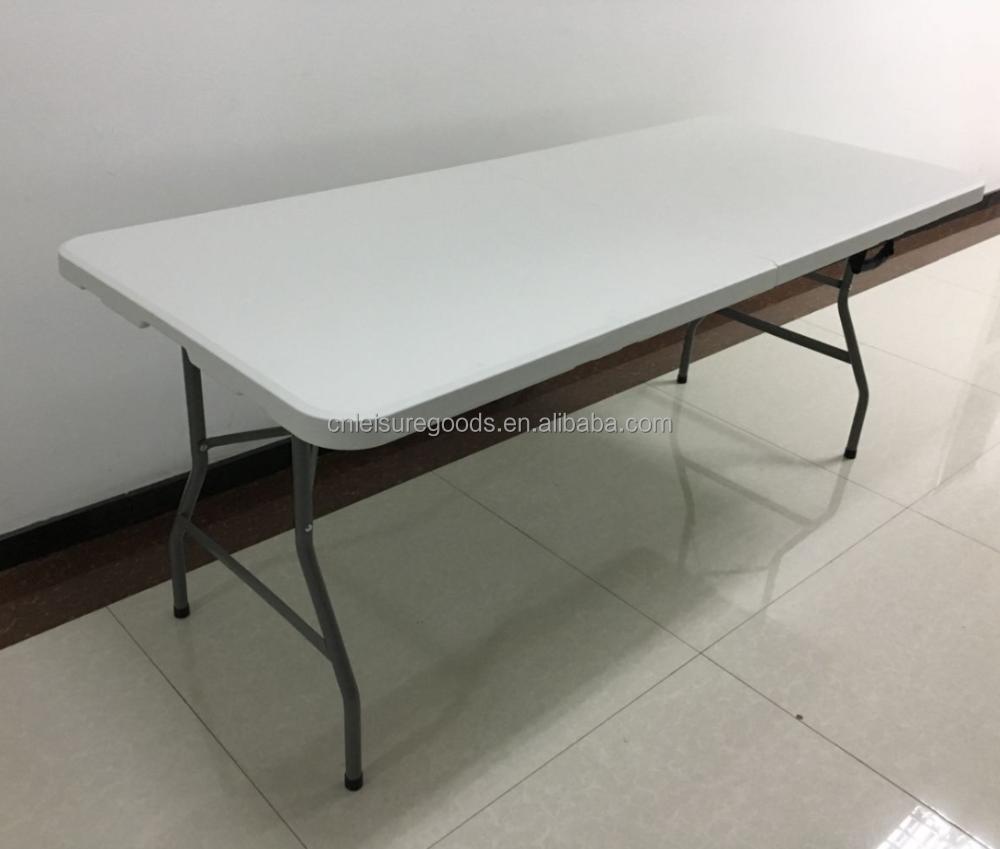 צעיר מצא את שולחן מתקפל אייס היצרנים שולחן מתקפל אייס hebrew ושוק SM-45