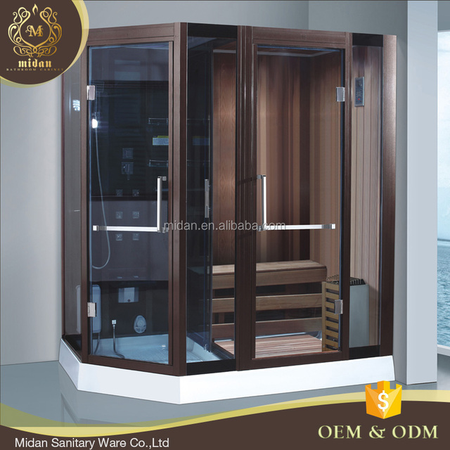 Buy Cheap China steam bath shower cubicle Products, Find China steam ...