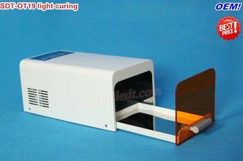 Dental Lab Light Curing Unit Buy Light Curing Unit Light