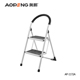 AOPENG AP-1172A Domestic super customized steel ladder