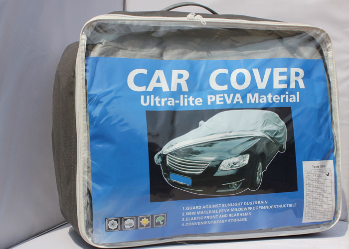 Buying A Car With Hail Damage >> Inflatable Hail Proof Car Cover/uv Protection Car Cover/cover Car - Buy Cover Car,Uv Protection ...
