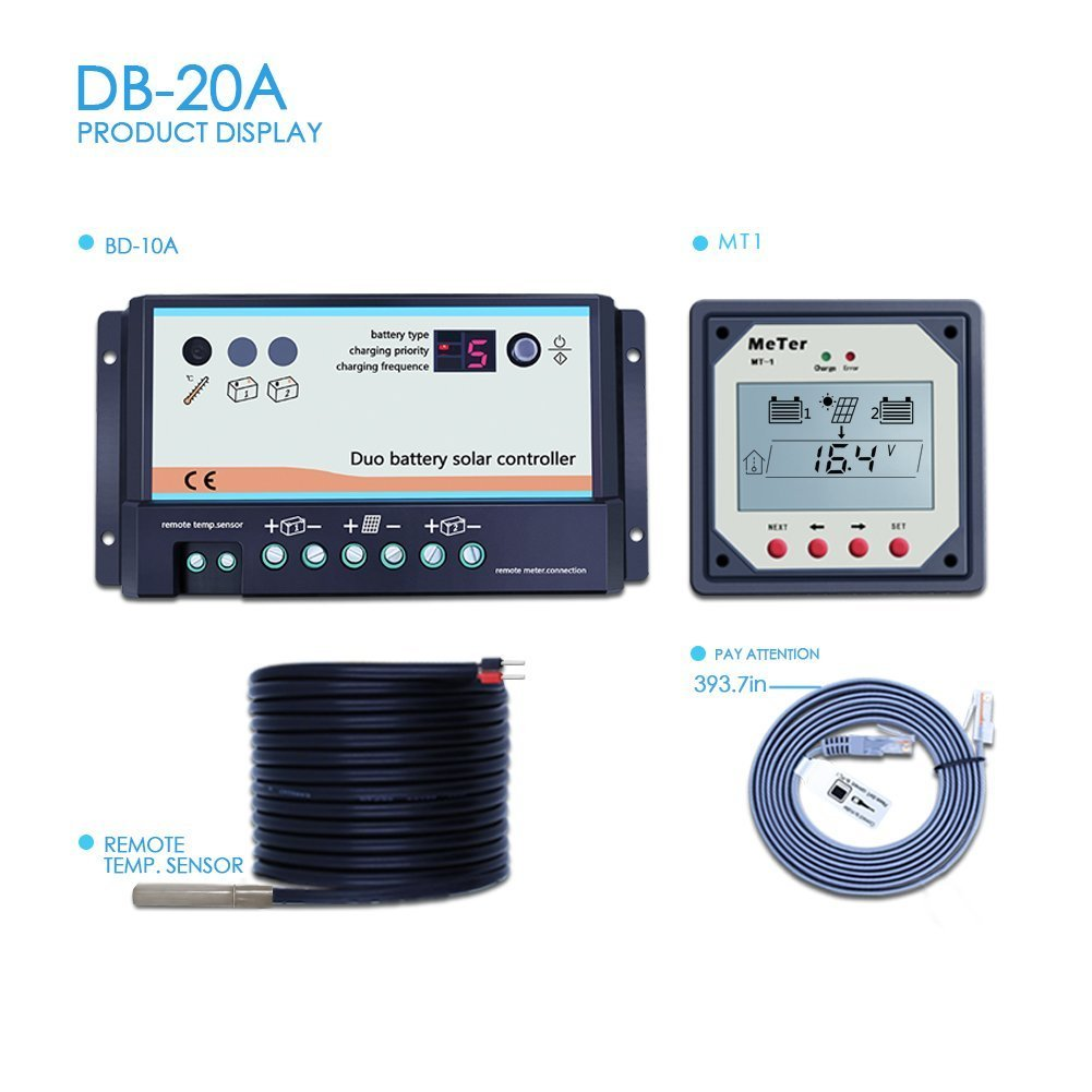 Cheap Differential Temperature Controller Solar, find