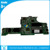 Hot Sale Laptop Motherboard FRU 04W3648 for X131E laptop