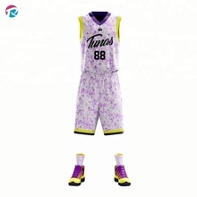 Professionelle Japan <span class=keywords><strong>Basketball</strong></span> Jersey <span class=keywords><strong>Design</strong></span> Philippinen