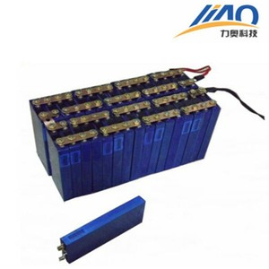 LIAO 2014 OEM long life cycle li-ion batteries 36V 50Ah lifepo4 battery