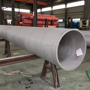 manufacturer in china stainless steel pipe/tube price ss 316l stainless steel seamless pipe/tube iron and steel company