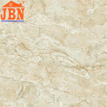 Waterproof Marble Glazed Fake Stone Laminate Balcony Flooring Buy - Fake rock flooring