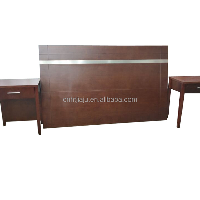 Hotel Bedroom Set Specific Use and Modern Appearance antique inlaid wood  furniture - Buy Cheap China China Antique Inlaid Wood Furniture Products, Find