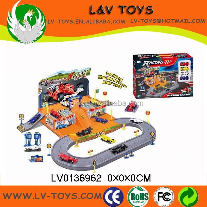 Piste Voitures Enfants rail Lv0136962 Course Buy Jouet De Course Jouet Voiture jouet Électrique OXkZPiu