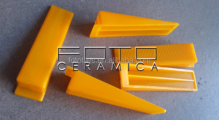 Tegel Leveling Systeem : Foto hight kwaliteit spacer raimondi tegel leveling systeem buy