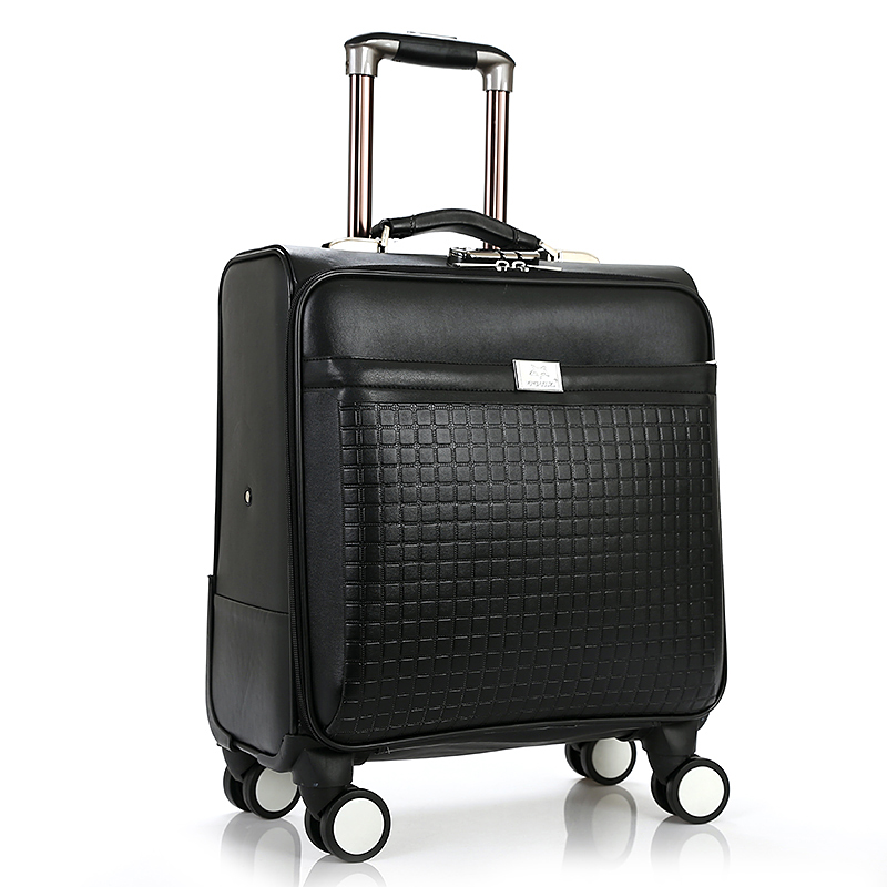 Small Travel Trailer Interiors: Small Travel Bag With Wheels