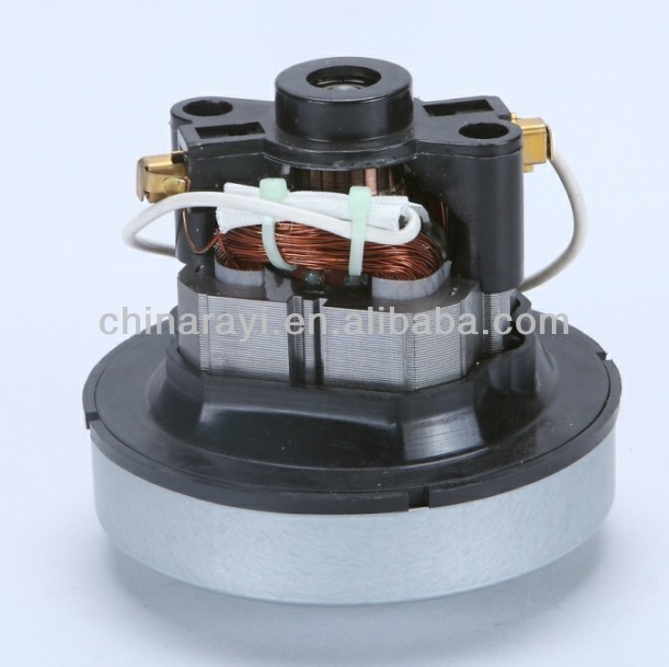 600w - 1200w Wet / Dry Vacuum Cleaner Motor - Buy Wet / Dry Vacuum Cleaner  Motor,Samsung Vacuum Cleaner Motor,1100w Vacuum Cleaner Motor Product on