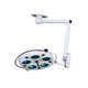 L5 Operating shadowless lamp medical equipment ceiling surgical lamp