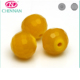 Alibaba In Spanish DIY Bead Landing Wholesale Cheap Bath Beads Bulk