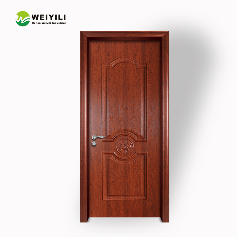 office doors interior. interior office doors with windows, windows suppliers and manufacturers at alibaba.com