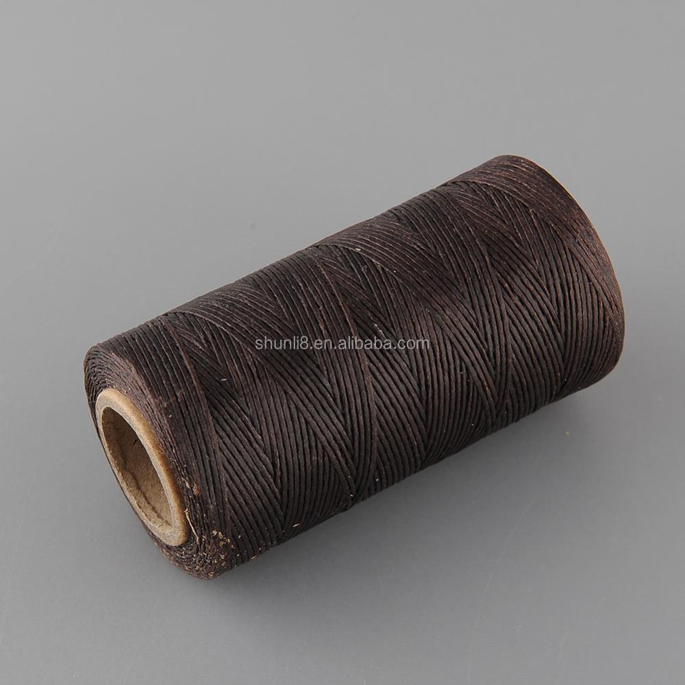 Wholesale Elastic Thread 0.6mm Length:16 m 10PCs/Lot Sold By Lot ...