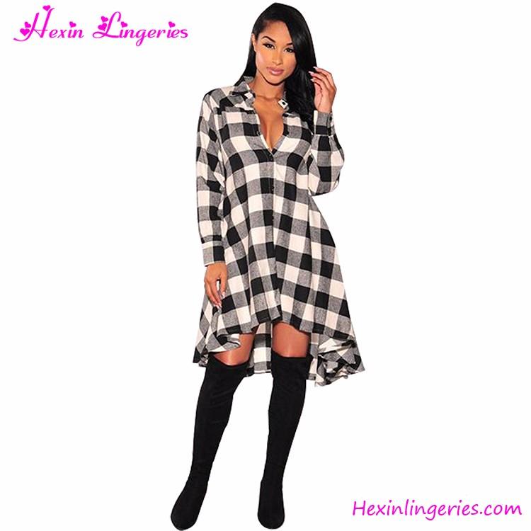 3f690d39de Wholesale Women Graceful Plus Size Big Summer Maxi Dress - Buy ...