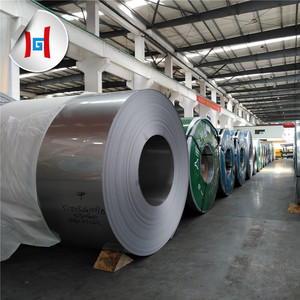 japan full hard cold rolled steel coils prices