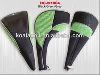 Golf Driver Cover,Fit for 460cc Golf Driver