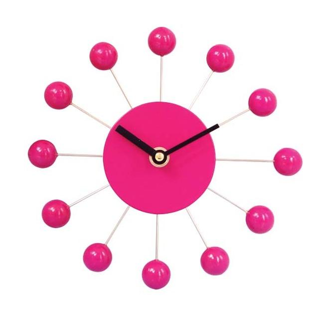 Buy Cheap China metal wall clocks modern Products, Find China metal ...