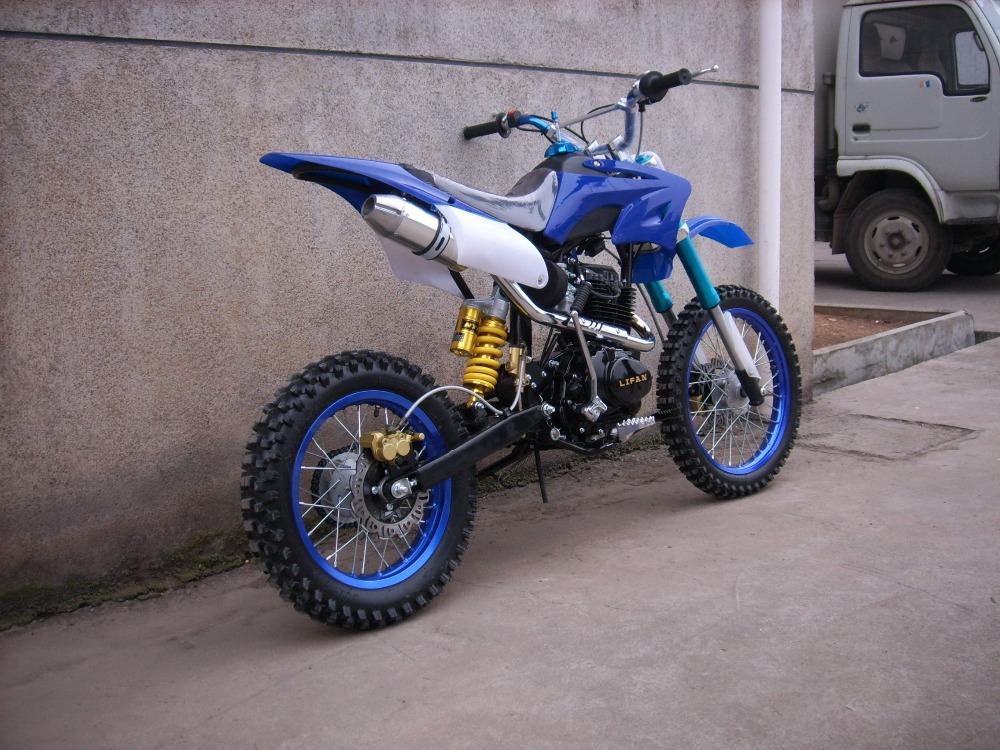 2017 new design dirt bike pit bike 125cc 140cc 150cc 160cc motorcycle buy motorcycle 2017 new. Black Bedroom Furniture Sets. Home Design Ideas