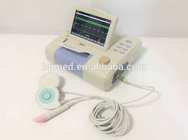 portable fetal monitor.jpg