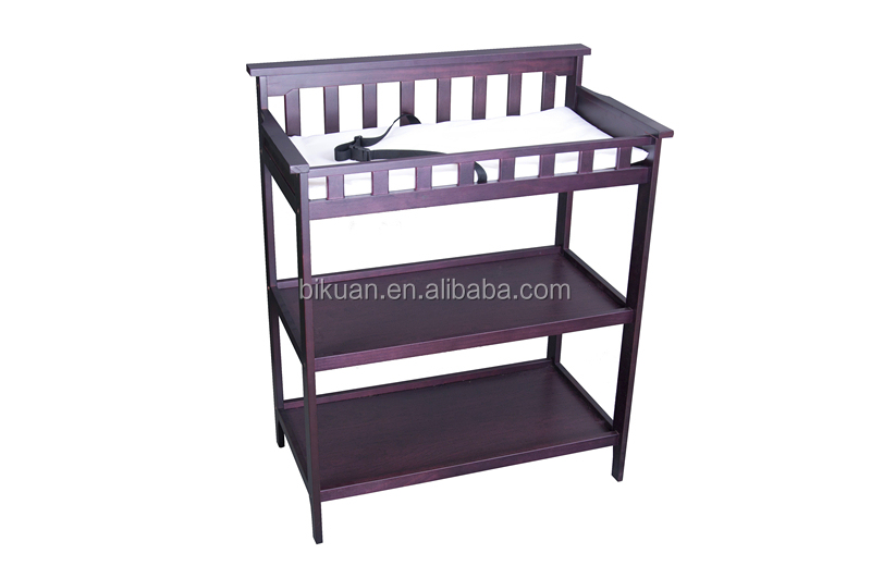 Great Folding Baby Changing Table, Folding Baby Changing Table Suppliers And  Manufacturers At Alibaba.com