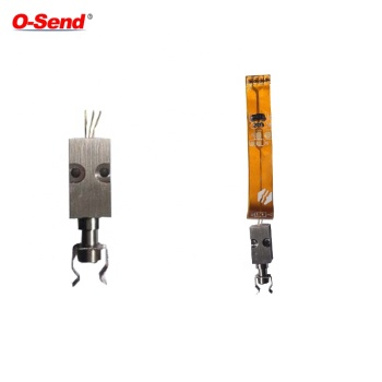 O-Send/Senset UV laser diode 405nm 200mw for CTcP/UV CTP machine