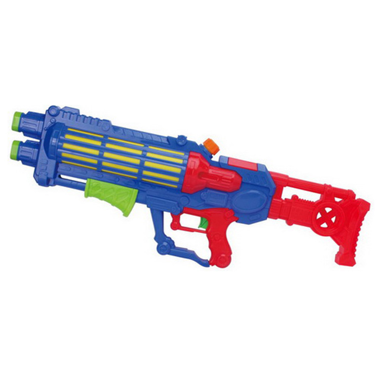 Summer cool new long distance plastic water <strong>gun</strong> for promotion
