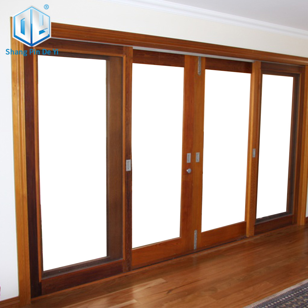 Marine Doors And Windows Marine Doors And Windows Suppliers And